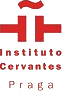 Partner Instituto Cervantes Praga